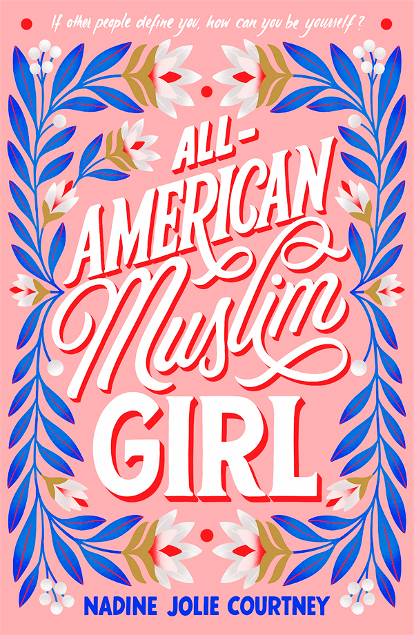 Book-Cover-All-American-Muslim-Girl