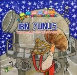 Ibn Yunus: The Father of Astronomy by AhmedImam