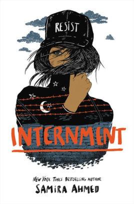 internment.jpg