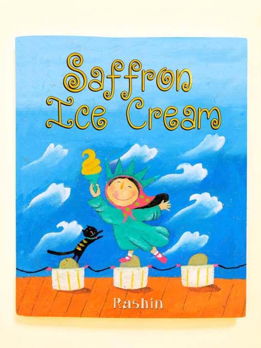 saffron-ice-cream_1600_c.jpg