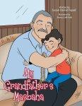 My Grandfather's Masbaha by Susan Daniel Fayad illustrated by AveryLiell-Kok