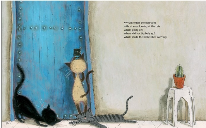 3cats2
