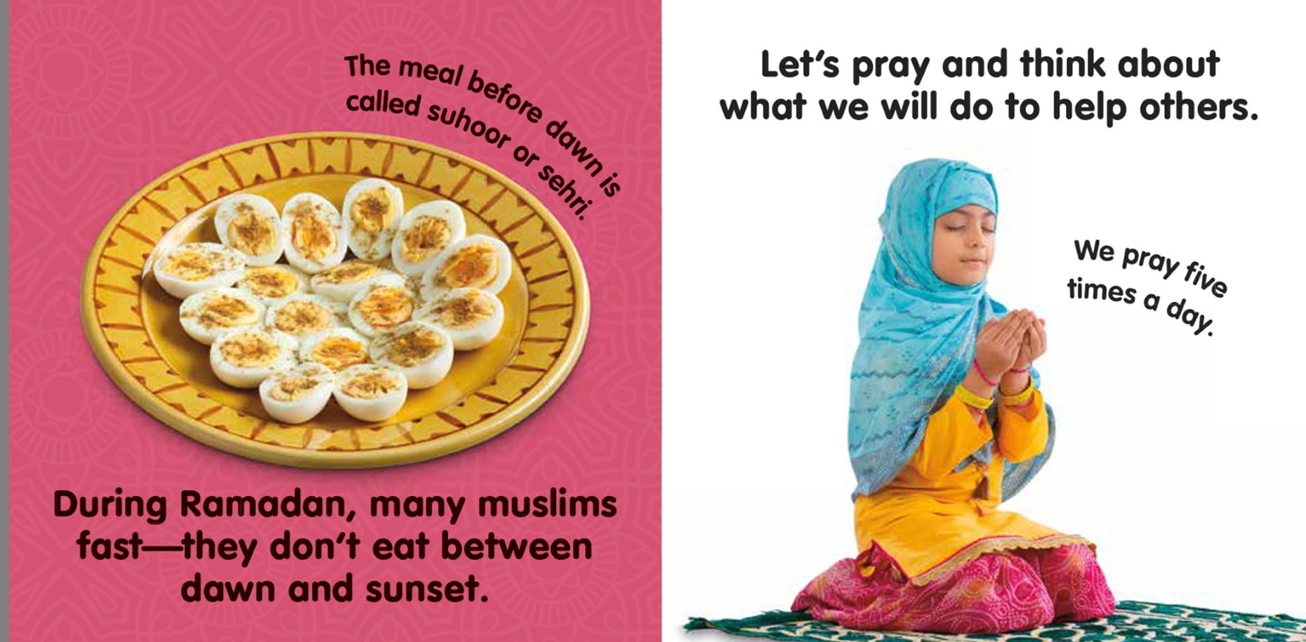 baby ramadan 3