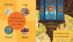 ramadan edelweis 2
