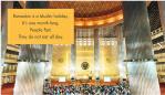 ramadan edelweis 3