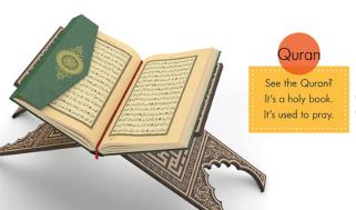 ramadan edelweis 4