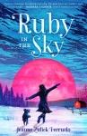Ruby in the Sky by Jeanne ZulickFerruolo