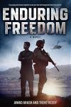 Enduring Freedom by Jawad Arash and TrentReedy