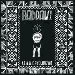 Baddawi by LeilaAbdelrazaq