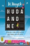 Huda and Me by H.Hayek