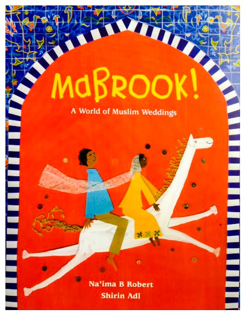 mabrook1