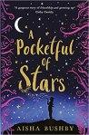 A Pocketful of Stars by AishaBushby